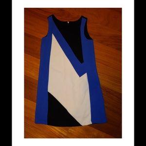 Laundry by Shelli Regal Girls dress sz 10